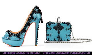 Christian_Louboutin_pumps