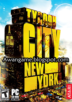 City new york download mediafire pc game repack tycoon city new york