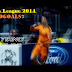 All goals of Cristiano Ronaldo || (17) in the Champions League 2014 HD