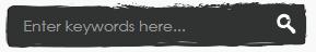 Tambahkan Widget Search Box Stylist Di Sidebar Blogger