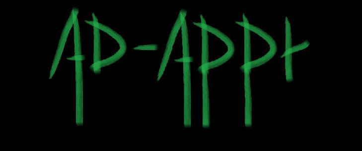 Ad-Appt