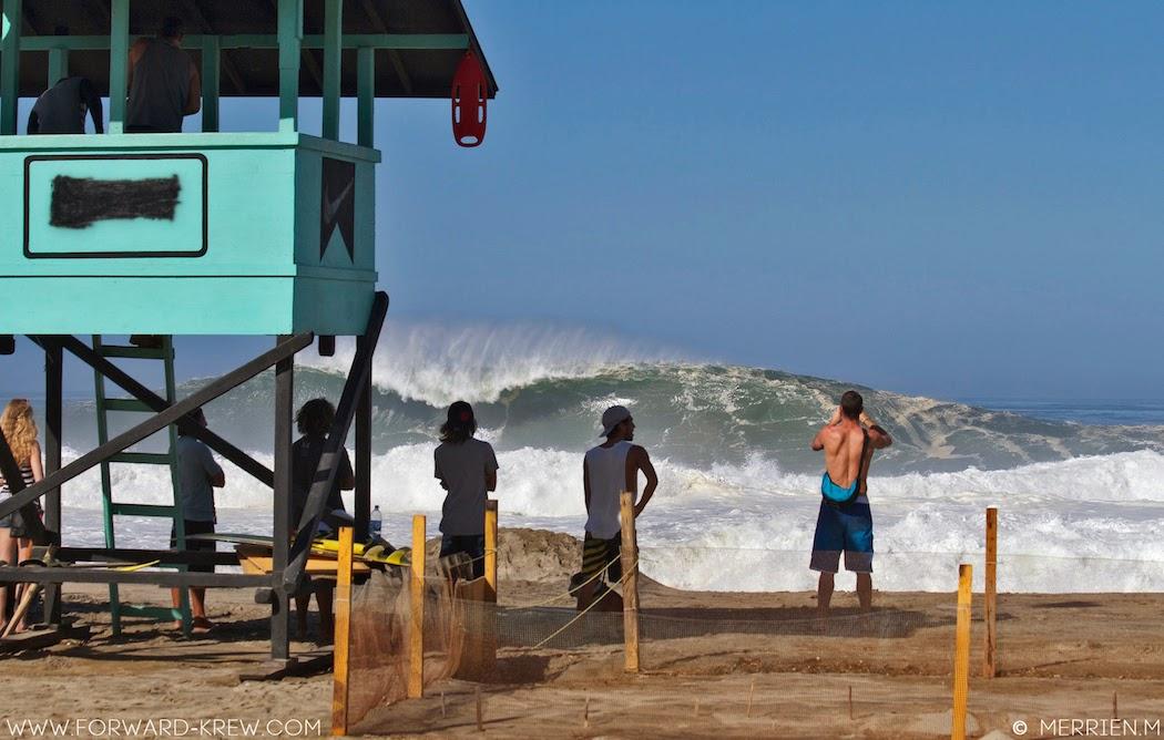 photo de surf 13600