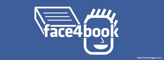 ảnh bìa facebook độc nhất
