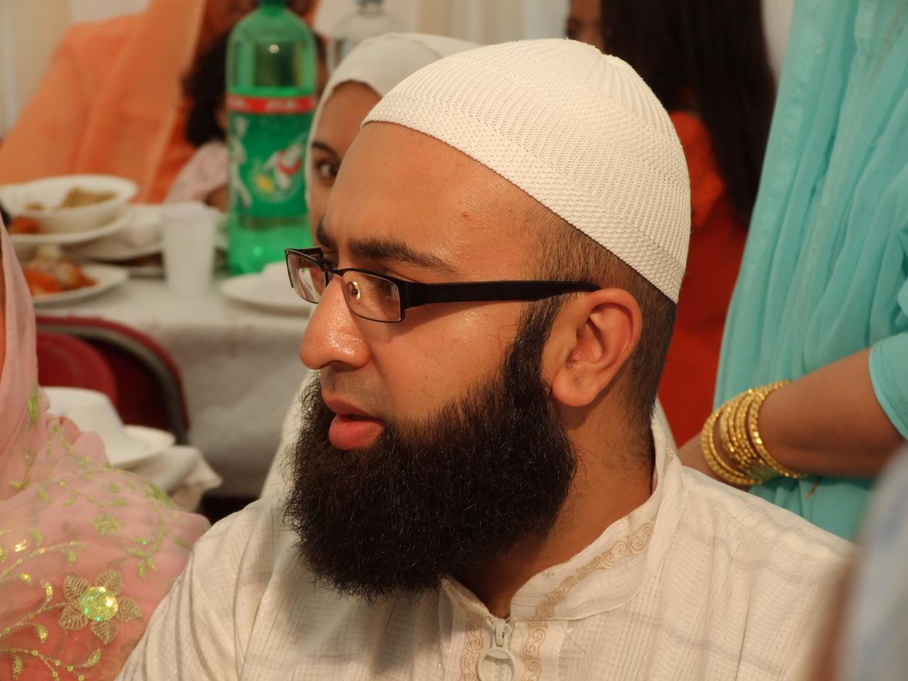crocker muslim 8 rows category selected: cake mix halal status product name ups code betty crocker,store: 2016 muslim consumer group.