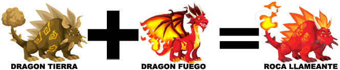 Como Conseguir El Dragon Fuego Frequito En Dragon City 5
