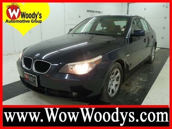 woody 39 s automotive group used 2004 bmw 355i for sale in. Black Bedroom Furniture Sets. Home Design Ideas