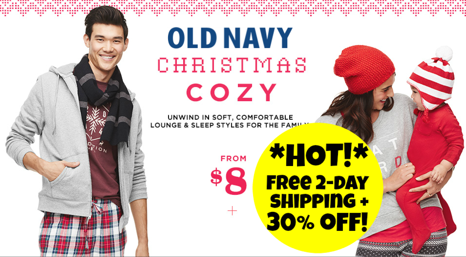 http://www.thebinderladies.com/2014/12/hot-today-only-1215-oldnavy-com-free-2.html
