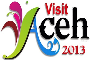 VISIT ACEH 2013