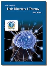 <b>Brain Disorders &amp; Therapy</b>