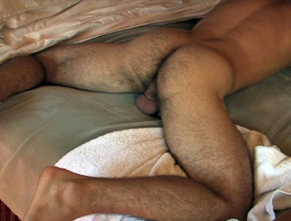 seks-massazh-astrahan
