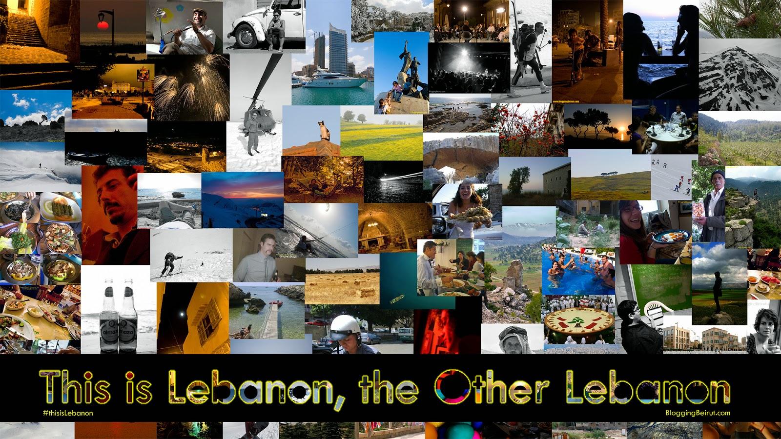 ترددات جميع القنوات اللبنانية على القمر نايل سات 2015