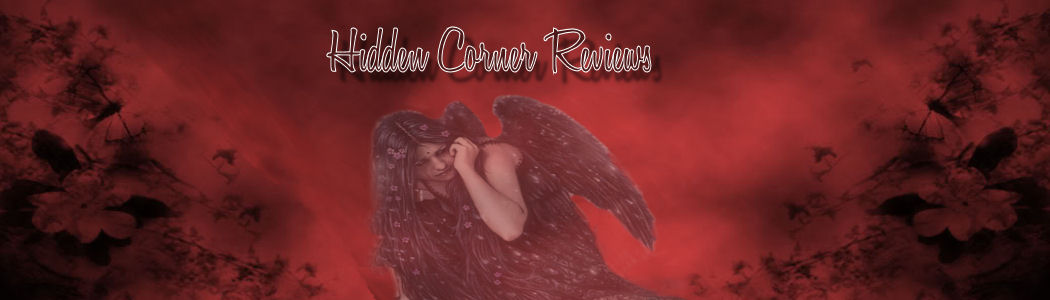 Hidden Corner Reviews