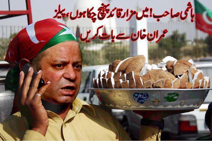 funny pakistani politicians nawaz - photo #17