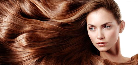 6 curiosidades sobre os pelos - Quantos fios de cabelo nós temos