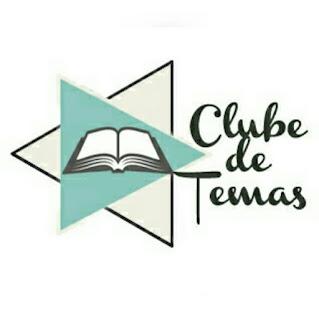 #clubedetemas