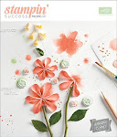 Stampin' Success Magazine