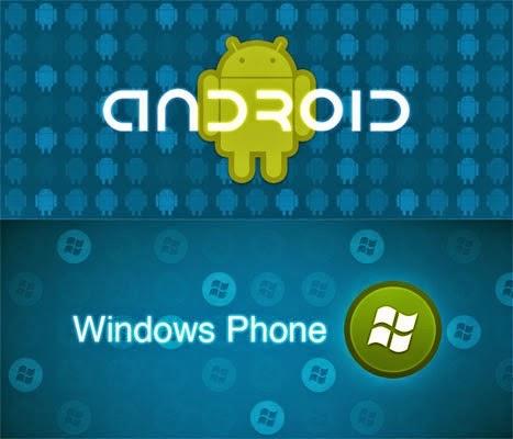 Cara Merubah Tampilan Hp Android Seperti Nokia X