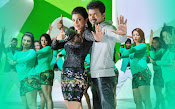 Jilla Movie Stills Vijay Kajal Agarwal starring Jilla-thumbnail-17