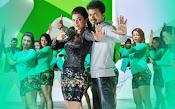 Jilla Movie Stills Vijay Kajal Agarwal starring Jilla-thumbnail-17