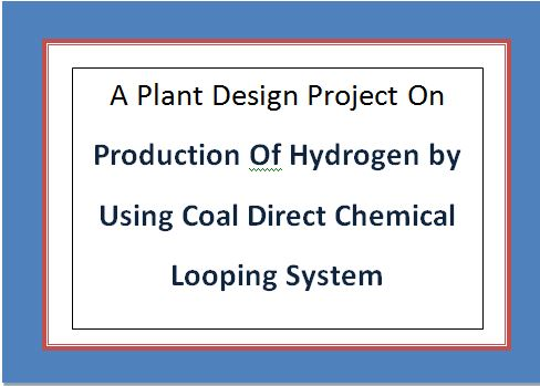 hydrogen production by direct cracking of Hydrogen from water producing hydrogen from water may be achieved in several different ways such as electrolysis, direct solar, thermo-nuclear high temperature cracking, using catalysts, using biomaterials or using some form of chemicals to split water (h2o) into h2 (hydrogen) and o (oxygen.