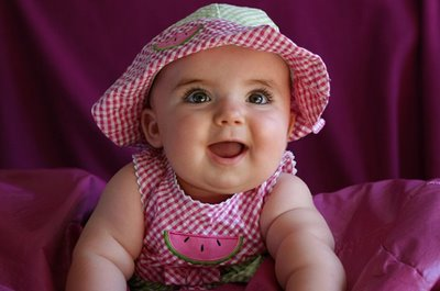 Cute wallpapers of kids