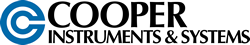 Cooper Instruments & Systems (USA)
