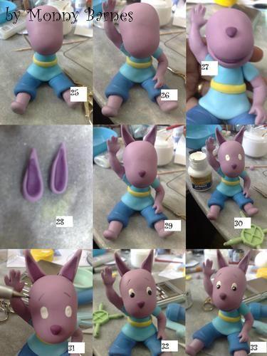 http://2.bp.blogspot.com/-ddb_BPlPI0M/TY3c-Jc-IXI/AAAAAAAAB2c/23R3oaI6JAQ/s1600/1.jpg