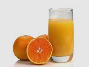 Jenis minuman yang baik untuk tubuh, air yang baik untuk, jenis minuman yang bagus untuk kesehatan, air untuk emngobati penyakit.