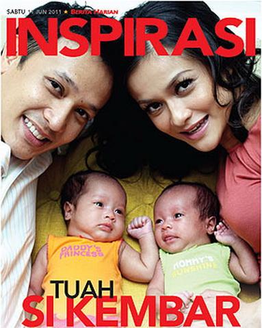 gambar - gambar terbaru artis Malaysia, indonesia, berita artis ...