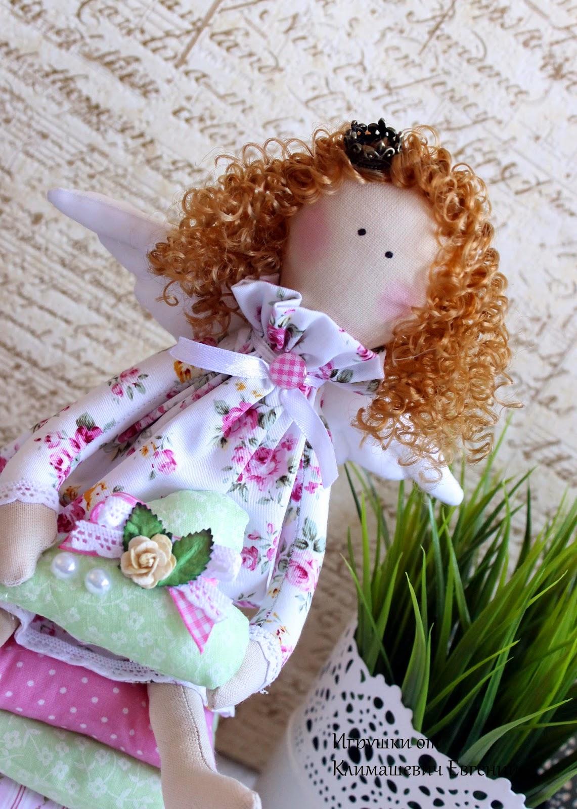 тильда, кукла тильда, рукоделие, кукла ручной работы, подарок к 8 марта, подарок, подарок девушке, подарок девочке, кукла тильда, фея, ангел, тильда ангел, тильда фея, текстильная кукла, интерьерная кукла, интерьерная игрушка, принцесса, принцесса на горошине, авторская игрушка, тильда принцесса