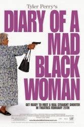 Diario de una mujer engañada (2005)