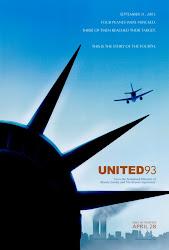 Baixar Filme Vôo United 93 (Dual Audio)