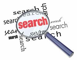 Hasil Pencarian Google Yang Berbeda