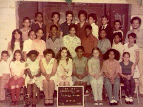 The Class of 1979, PS 147K