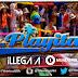 """""""La Playita"""" ¡Llega a los fines de semana de MundoFOX!"""