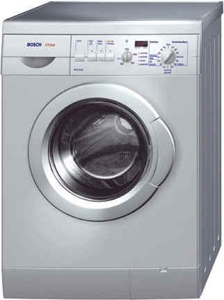 Sonidos de ayer y de hoy la lavadora final de p gina - Lavadora sin agua ...