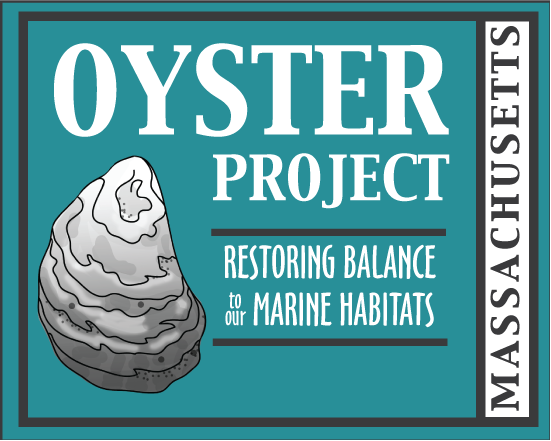 Massachusetts Oyster Project