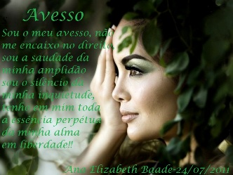AVESSO