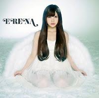Ono Erena. Tenshi no Himitsu