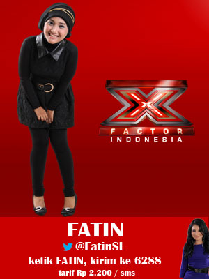 download mp3 facebook twitter download mp3 fatin aku memilih setia