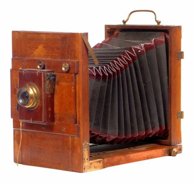 Imagenes clasicas o antiguas p gina 2 for Compra de objetos antiguos