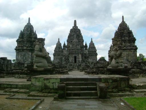 Kerajaan Banten   WikiVisually