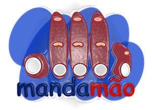 MANDAMÃO