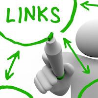 Benarkah Google Tidak Butuh Backlink untuk Trafik Sebuah Situs?