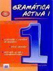 Gramática activa 1