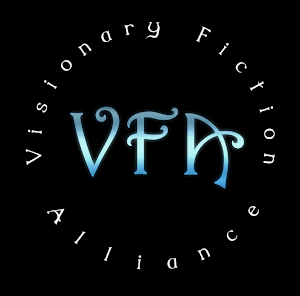 Visionary Fiction