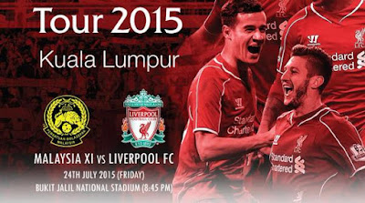 mas vs liverpool