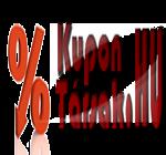 KuponTársak logo