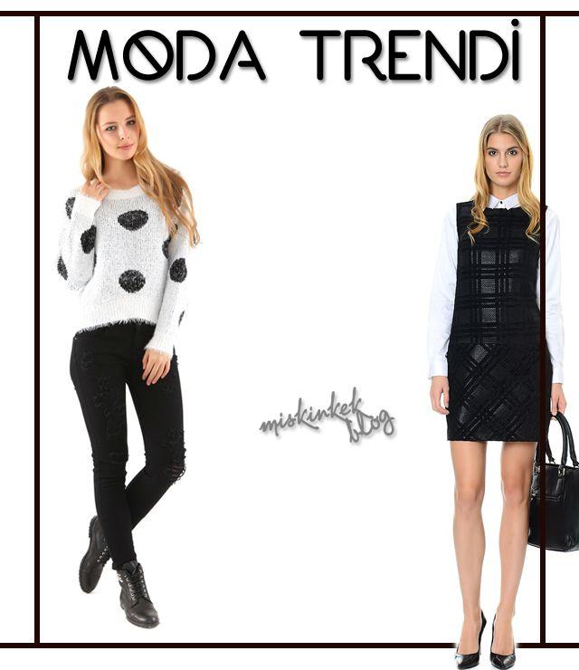 modada-yukselen-trend-siyahin-keskinligi-beyazin-sadeligi