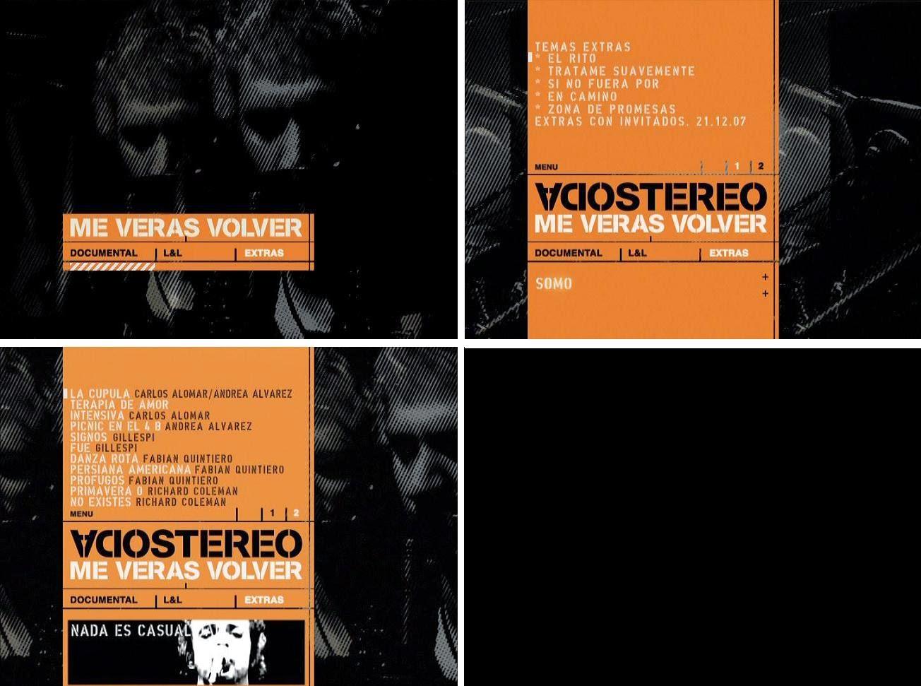 Descargar El Ultimo Concierto Soda Stereo Dvdrip